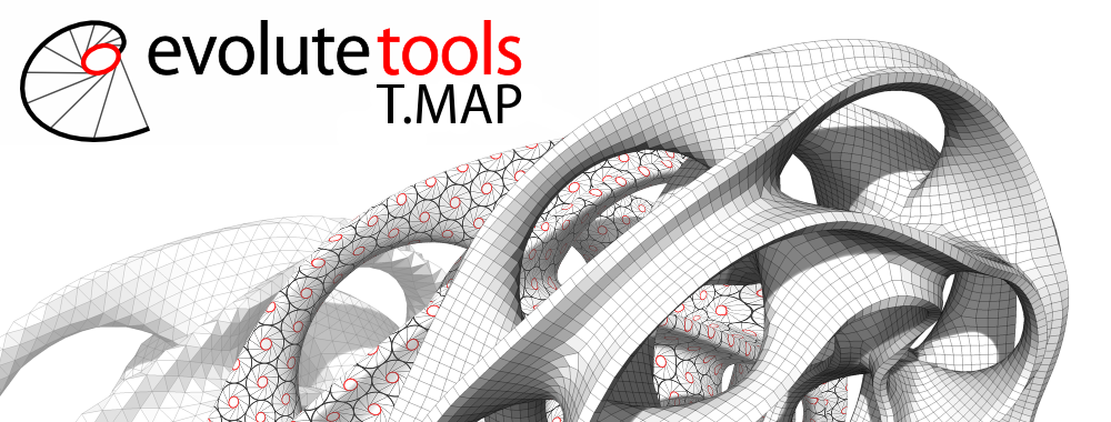 t.map newsletter header